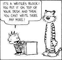 Essays on coworkers